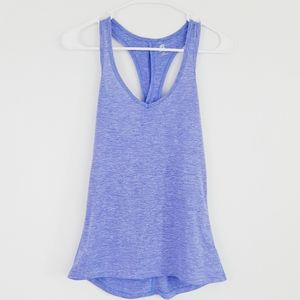 4 for 25$ Champion workout tank top